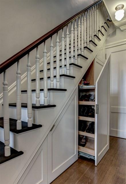 01-armario-escada.jpg