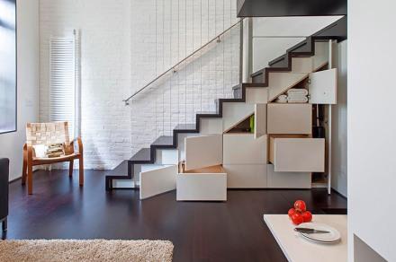 02-armario-criativo-escada.jpg