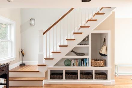11-escada-prateleiras.jpg