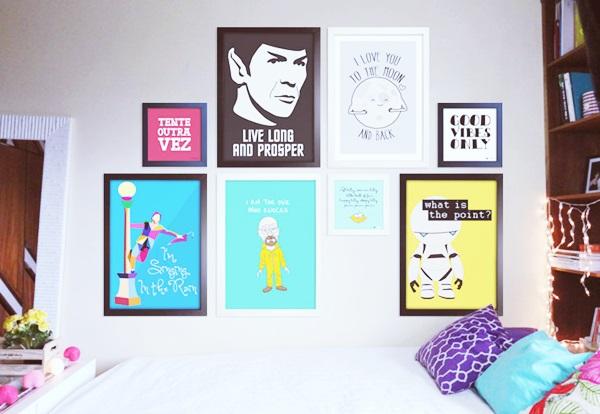 posters-quadros-decoracao-3