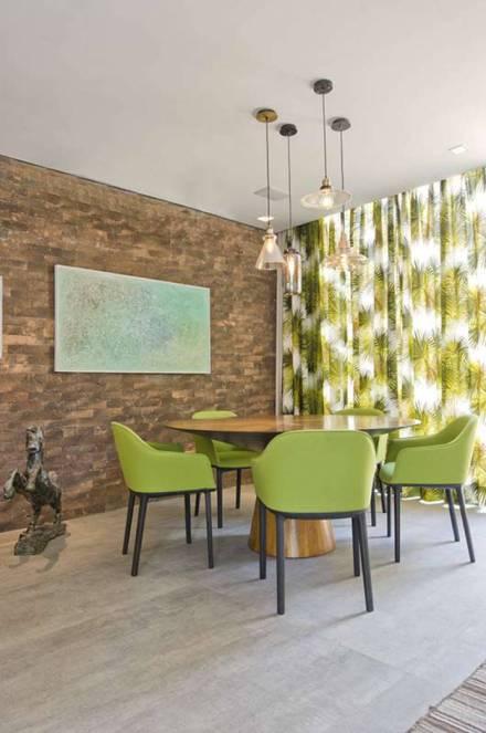 05-casa-cor-2015-ambientes-com-home-office.jpeg