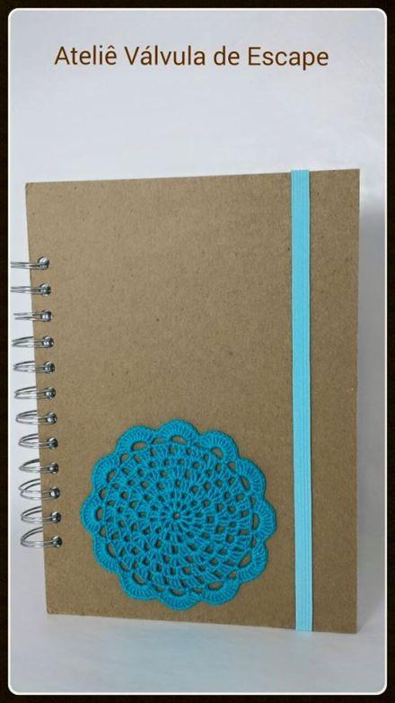caderno-a5-frente