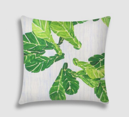 ferrick-mason-fiddle-pillow-green.png