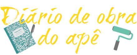 dic3a1rio-de-obra-do-apc3aa