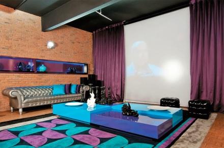 08-casa-cor-salas-2011-oito-ambientes.jpeg
