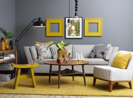 decoracao-cinza-amarela-1.jpg
