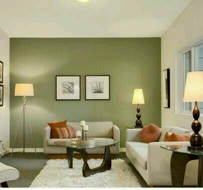 Decoracion-de-interiores-en-verde-olivo-y-militar-12