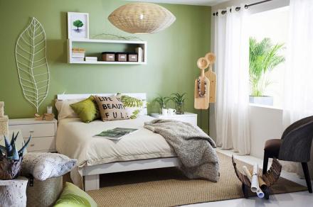 Greenery-na-decoração-do-quarto.png