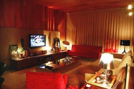 sala-vermelha-6.jpg