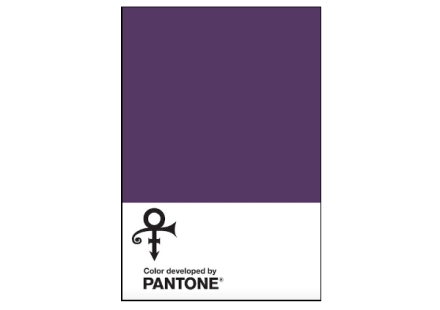 Pantone-inspired-by-Prince