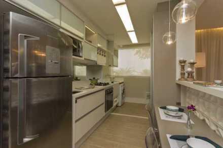 Foto-2-Cozinha-My-Joy
