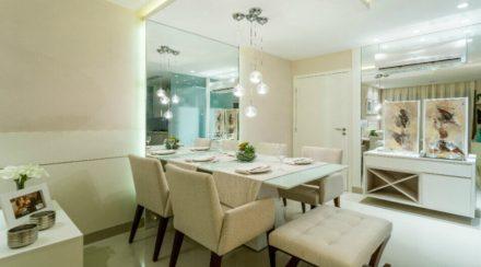 riograndedonorte-natal-residencial-02quartos-01e02vagas-aureaguedes-decoradosaladejantar