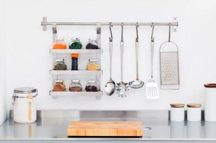 Como-organizar-cozinha-810x539.jpg
