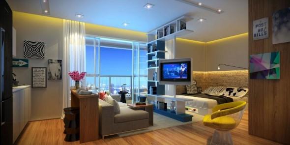Apartamento-pequeno-com-ambientes-integrados-001