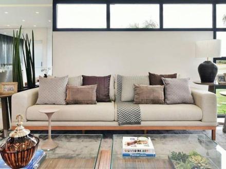 modelos-de-sofa-730x548