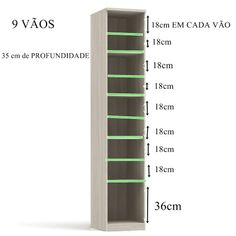 e5d059675288556cce4afd591b99eb06--rio-grande-do-sul-closet-ideas