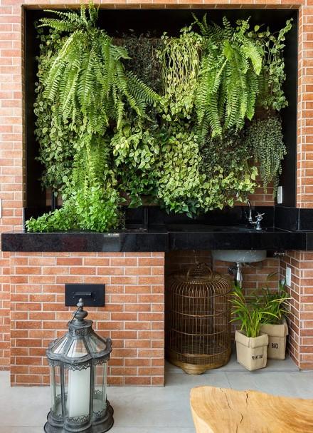 jardim-vertical-suspenso-designer-de-interiores-melina-romano-shop-garden