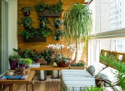jardim-vertical-suspenso-paisagista-odilon-claro-anni-verdi-varanda-apartamento.jpg