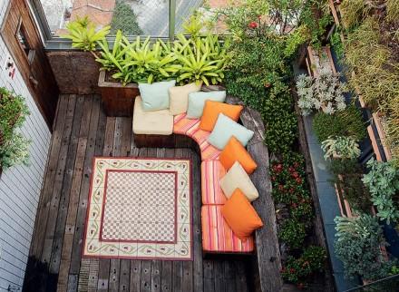 jardim-vertical-suspenso-paisagista-susana-udler-fibra-de-coco-ripsalis
