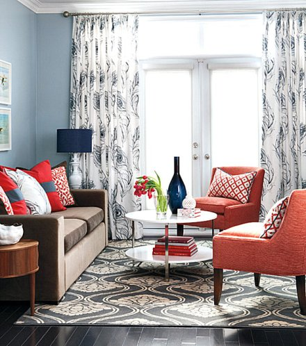 coral-and-blue-living-room.jpg