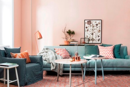 decoracao-living-coral-pantone-004