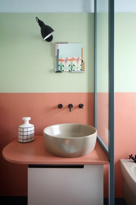 decoracao-living-coral-pantone-010