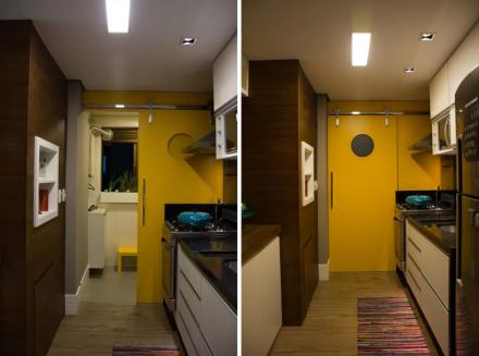 a-porta-amarela-deslizante-nao-so-esconde-a-compacta-lavanderia-como-da-boas-vindas-a-quem-entra-no-apartamento-pois-esta-localizada-em-frente-a-entrada-apesar-da-metragem-reduzida-a-area-de-servico-.png