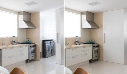 como-a-iluminacao-da-cozinha-entra-pelo-frontao-e-nao-pela-lavanderia-nao-foi-preciso-instalar-vidro-entre-os-dois-comodos-no-lugar-uma-porta-de-correr-evita-cheiro-de-comida-nas-roupas-e-que-elas-15