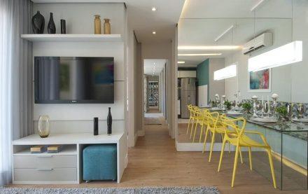 decoração-sala-de-estar-com-espelho-adrianafontana-22150-proportional-height_cover_medium