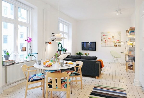 Interior-design-for-small-apartment-ideas