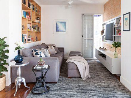 sala-de-estar-pequena-81-730x548.jpg