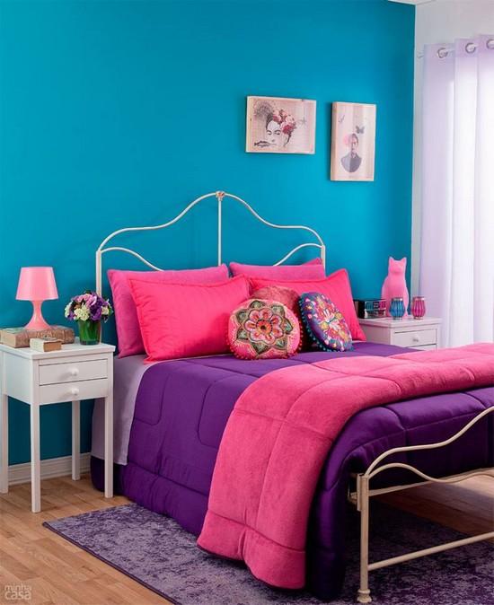 como-decorar-quarto-colorido-feminino-clean-moda-sem-limites.jpg